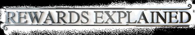 Melee: Battlegrounds - Medieval Combat Sandbox  by Donkey Crew Bd1413252f3a6b420405cfebfb71e05a_original