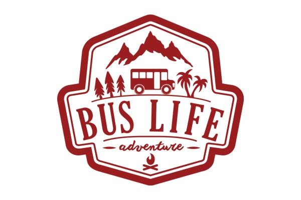 Life In The Bus Lane By Brock Butterfield Kickstarter