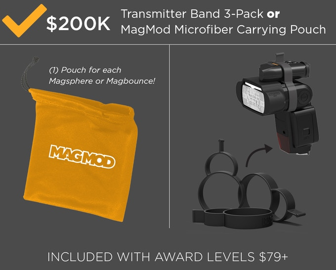Woohoo! This stretch goal has been achieved!