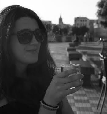 Francesca Bianchi, Producer