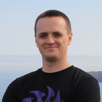 Dave Churchill, Prismata AI Mastermind