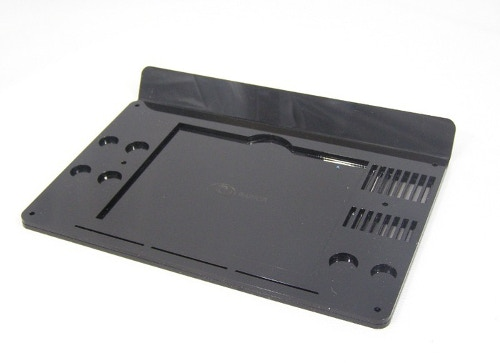 Organizer compatible with Talisman