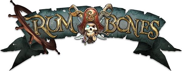 game of bones winter is coming online