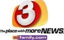 Rockochet - Channel 3 News, Phoenix, AZ