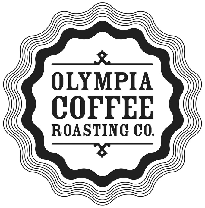 Olympia Coffee Roasting Co. - The perfect, suppliers, roasters and trainers.
