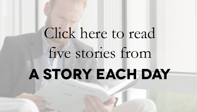 Download a free eBook of five stories from 'A Story Each Day'