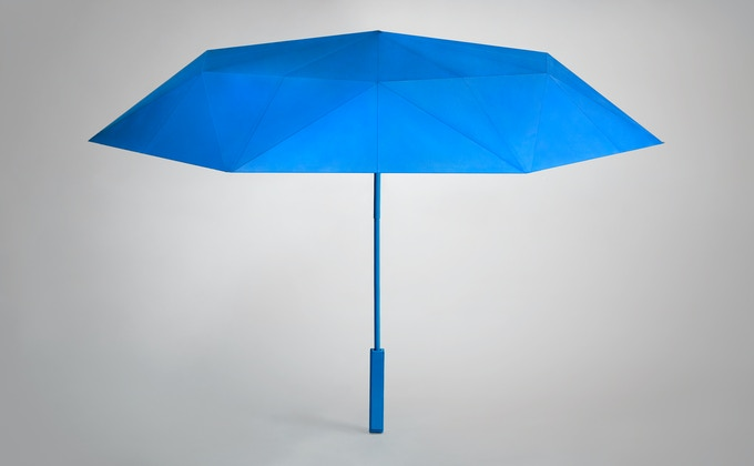 SaTM Compact The Umbrella Reimagined