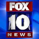 Rockochet - Channel 10 News, Phoenix, AZ