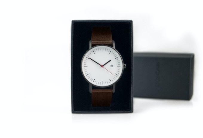 Swiss watch at an affordable price!