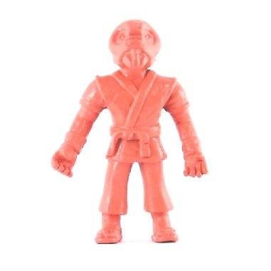 BONUS Galactic Jerkbag Karate Chump