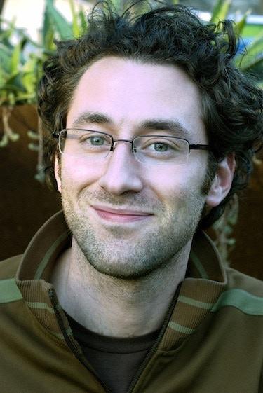David Hartstein, Producer