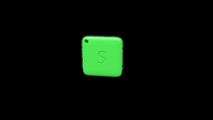 Neon Green! By Popular Demand!!