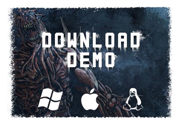 Download Links Below!