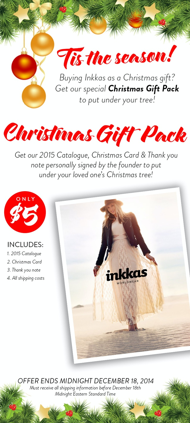 inkkas shoes that bring the world together by inkkas get your