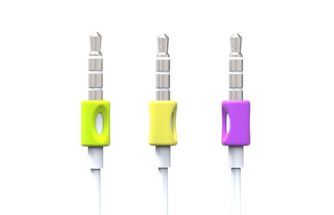 Neon (green-yellow-purple)