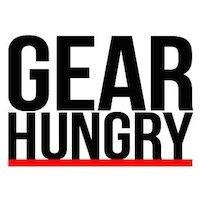 www.gearhungry.com