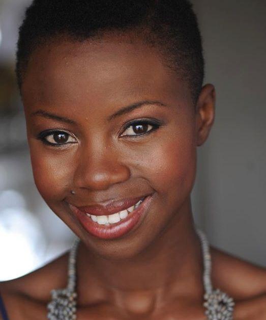 Ratidzo Mambo(Actress) Bio, Age, Boyfriend, Net Worth