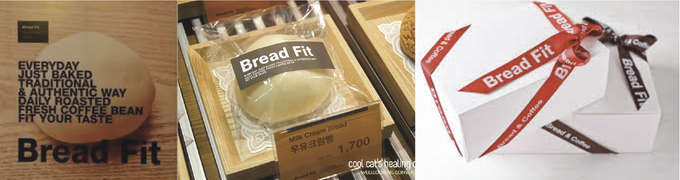 http://www.breadfit.co.kr/
