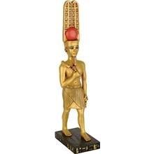 Icon of Amun-Ra