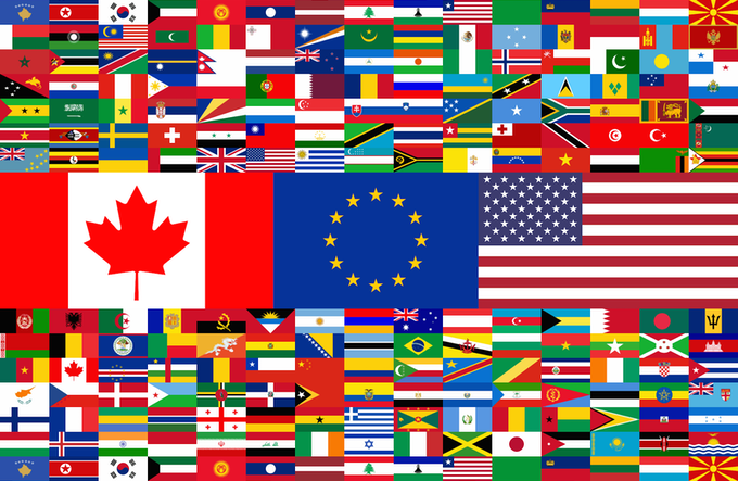 Find your flag:)