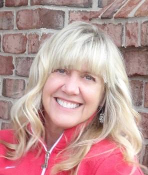 Suzy Carruth Kuperschmidt