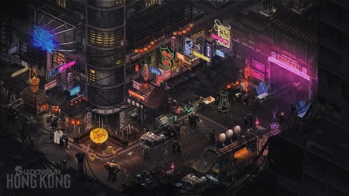 shadowrun_hong_kong