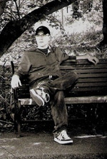 Daniel J. Dombrowski - click to read his bio