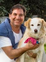 Nicholas Rossis - click to read his bio