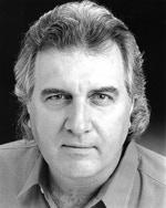 Robert Paul Blumenstein - click to read his bio