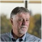 Jim Rudnick - click to read his bio