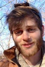 Dan Colton - click to read his bio