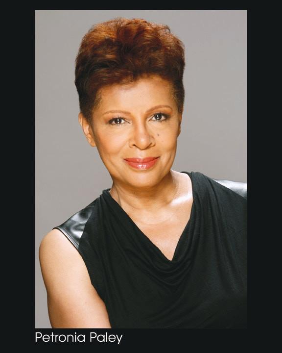 as Shirley Graham DuBois