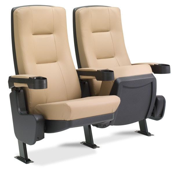 Sample Seat