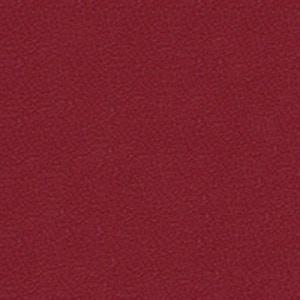 Vinyl Fabric Selection