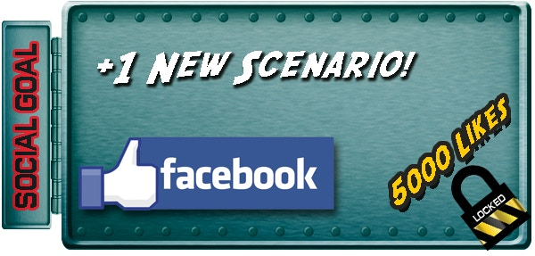 Please click here to LIKE us on Facebook!