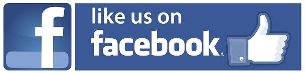 Like us on Facebook and help us have more sharing power.