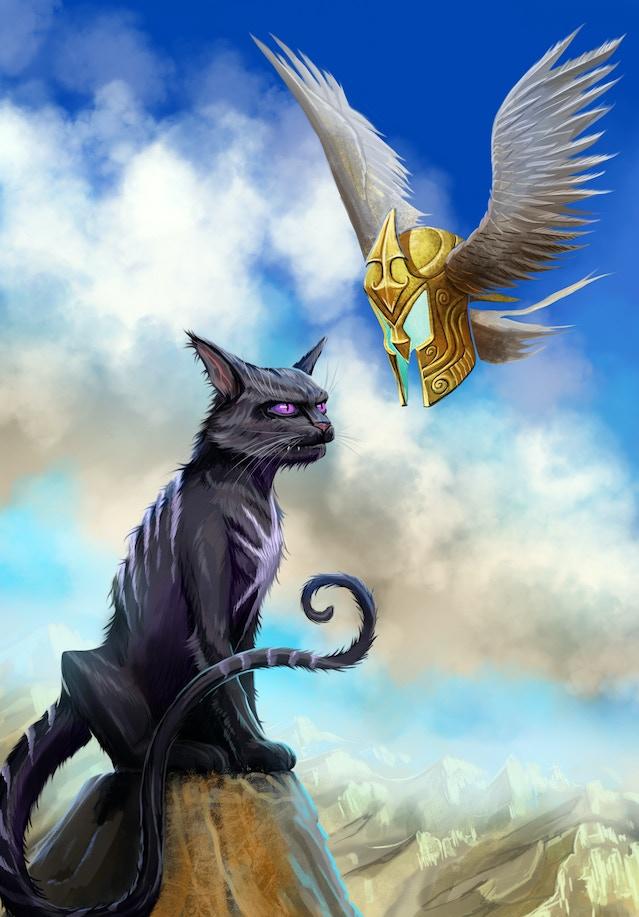 Mythic Mania Three Mythic Rulebooks For Pathfinder Rpg By Legendary