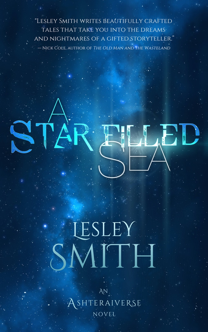 The ebook cover © Scarlett Rugers