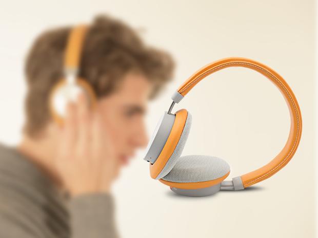 Your Best Stylish Headphones!