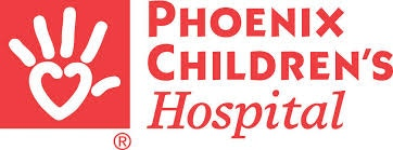 Phoenix Children's Hospital In-Kind Donation