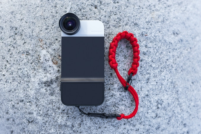 new arrival 567ea 78f85 Moment Case- World's Best iPhone Case for Mobile Photography by ...