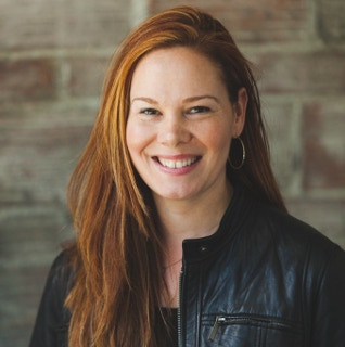 Kristin Toth Smith, CEO of Code Fellows, is writing The Educator chapter! Kristin has been an executive at Amazon & Zulily, advises many Seattle startups, & holds patents from her work at Dell in supply chain management.