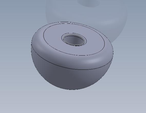 First Base Design