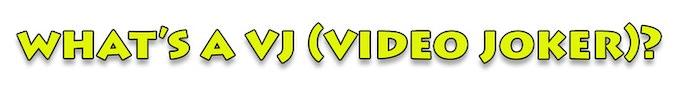 Vjs Auto Sales >> Help Build a Ugandan Action Movie Studio - Wakaliwood by ...