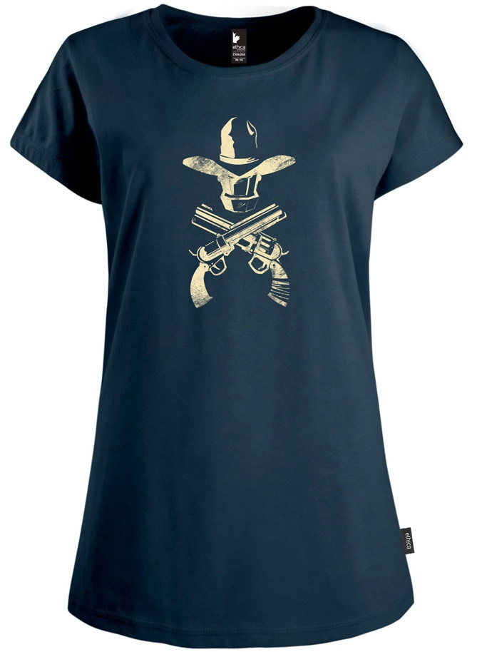Navy Blue for girls