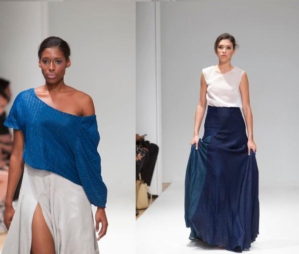 designer Beatriz from Puerto Rico