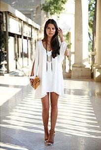 VICONE dress