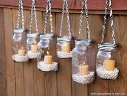 People all around the world are using their gravel jars as decoration. Can't do that with a monopoly set.