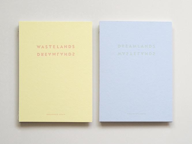 Dreamlands Wastelands