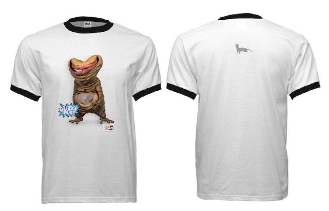Shirt_B